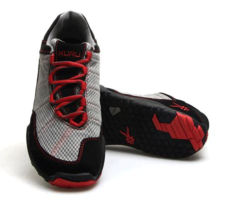 best athletic shoes for walking best walking shoes for 39 womens shoes