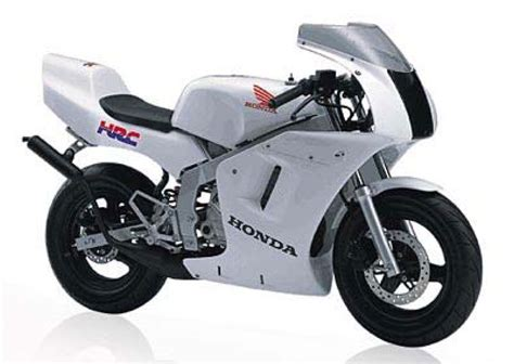 Spare Part Honda Nsr honda nsr50r page