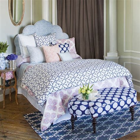 periwinkle comforter periwinkle bedding 28 images quilt designs quilt and