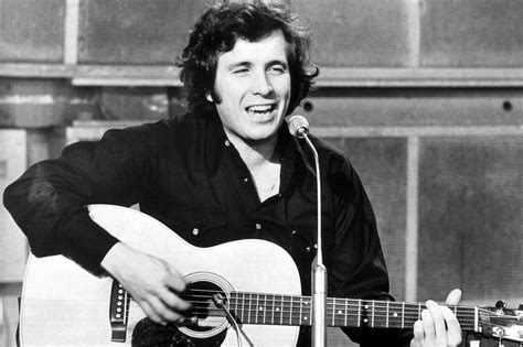 Day the Music Died: See Don McLean Play ?American Pie? at