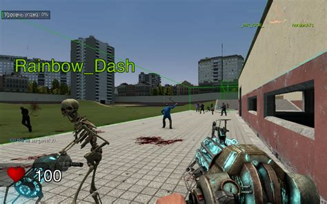 Download Mod | download garry s mod gmod mac 02 26 18