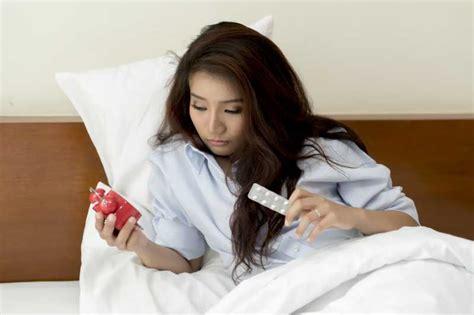 Obat Ctm bolehkah menggunakan ctm sebagai obat tidur uzone