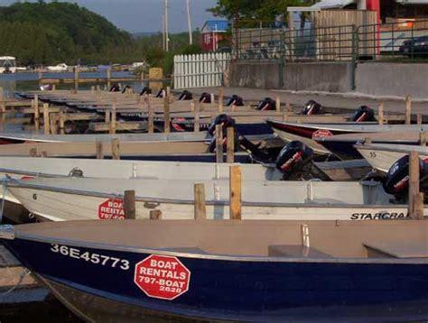 pontoon boat rental rice lake ricelakefishing ca