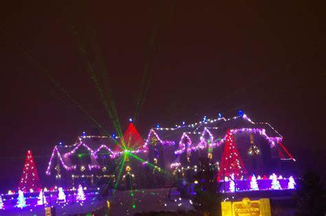 best 28 cuneo christmas lights cuneo christmas lights