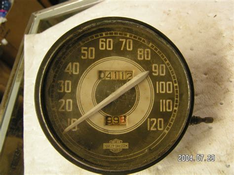speedometer check section iowa s 42wla g503 military vehicle message forums