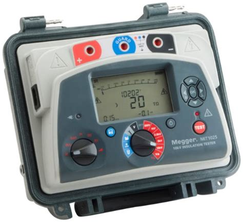 Extech 380360 Handheld Megohmmeter robe mo 100 customer reviews prices specs and alternatives