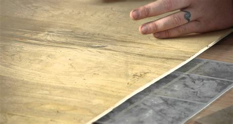 can you lay solid wood floor on concrete tile installation how to tile over existing tile