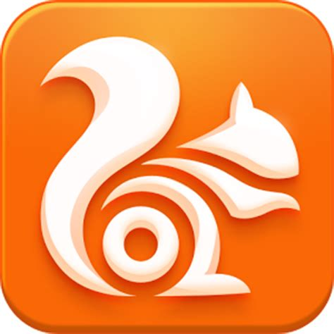 apk uc app uc browser apk for windows phone android and apps