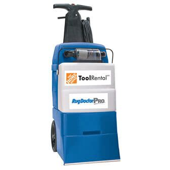 rent upholstery steam cleaner home depot why you should not rent a carpet cleaning machine