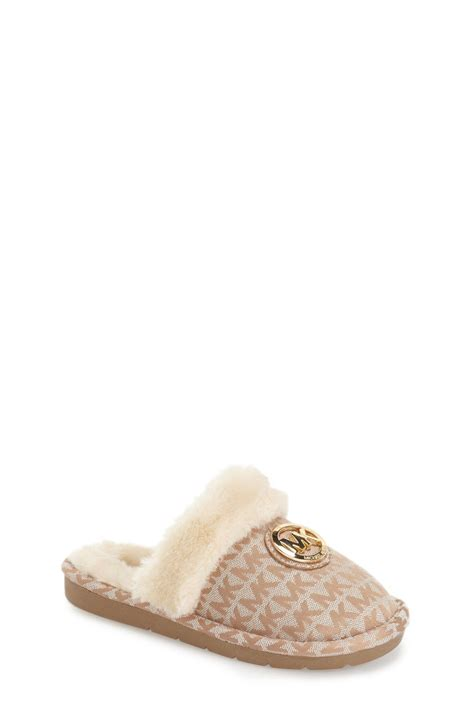 cheap michael kors slippers http www newtrendsclothing category michael kors