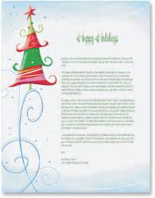 Business Xmas Letters business christmas letter this holiday season take the time to
