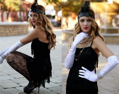 diy flapper girl costume 1920s great gatsby dresses 17 best images about party theme gatsby party like