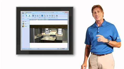youtube design for manufacturing cabinet vision design for manufacturing software for