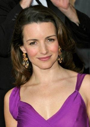 Is This Kristin Davis Thing For Real by Kristin Davis Lovetoknow