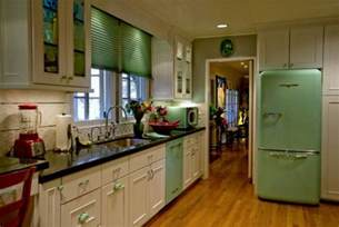 mint green kitchen appliances kitchens with northstar appliances kitchen with mint