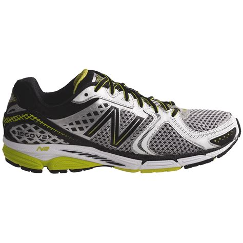 new balance running shoes for new balance 1260v2 running shoes for 6303m save 31