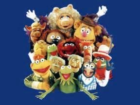 muppets wallpaper muppets wallpaper 3206561 fanpop