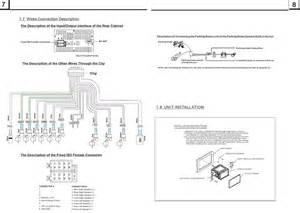 pyle pldnv695 radio wiring diagram pyle get free image about wiring diagram