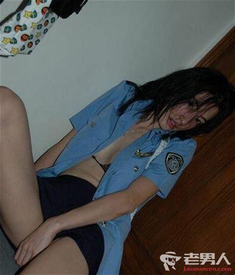 张柏芝吃陈冠希mp4师自拍穿着 陈冠希照门的完整视频