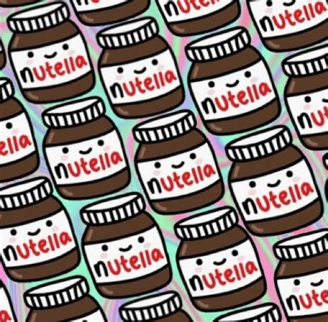 imagenes tumblr nutella nutella clipart tumblr photography pencil and in color