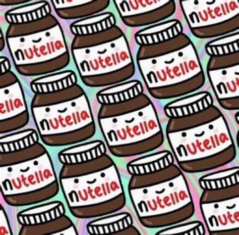 themes tumblr enfeitados наклейка avatan plus
