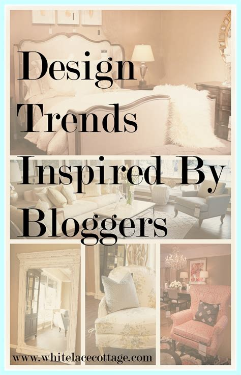 home decor trends magazine home design trends traditional home magazine