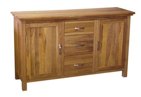 what is a sideboard solid oak sideboard
