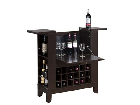 cabinets to go modesto modesto bar and wine cabinet
