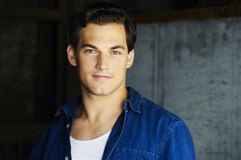grey s anatomy lead actor grey s anatomy saison 12 giacomo gianniotti nouvel interne