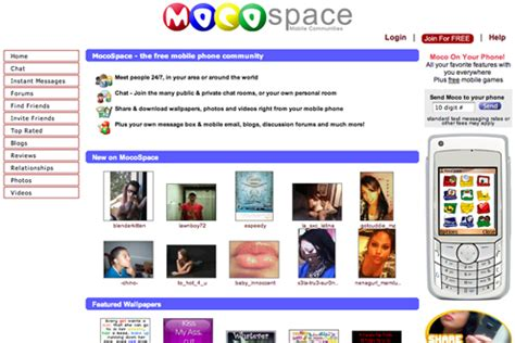 Mocospace Search Www Mocospace Seodiving