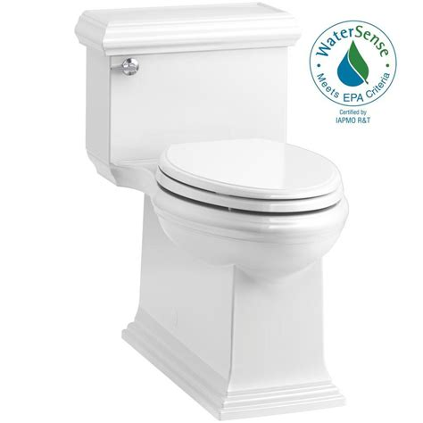 new toilet seat home depot new lower prices toilets toilets toilet seats