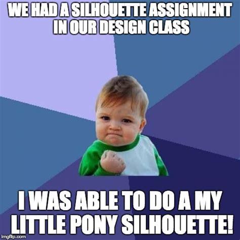 Class Memes - best class ever imgflip