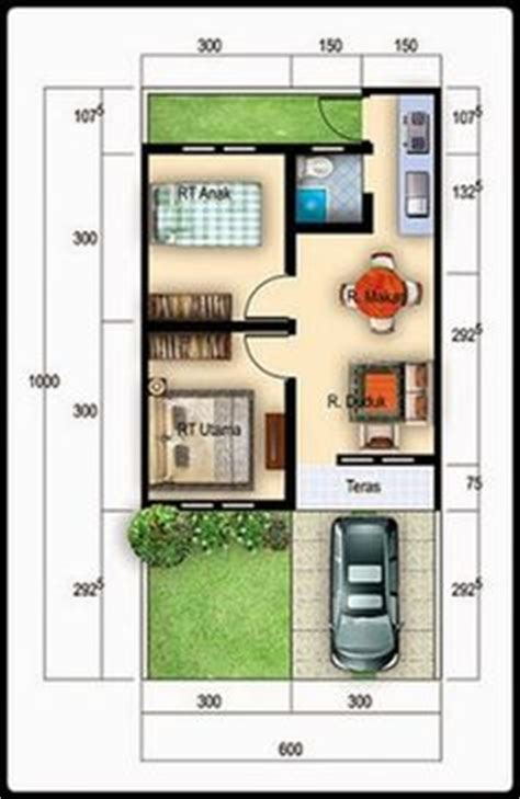 layout rumah 8 x 10 1000 images about real estate on pinterest real estate
