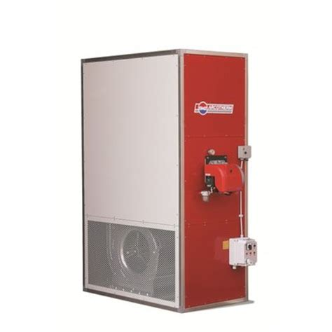 Gas Cabinet by Arcotherm Sp100 Fixed Cabinet Heater 100kw Gas