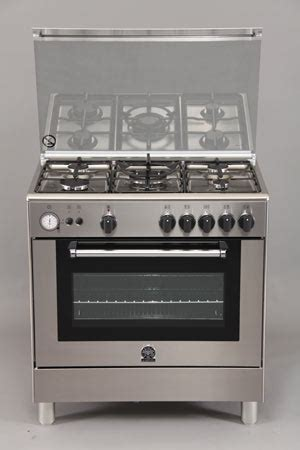 induction cooker la germania induction cooker la germania 28 images cooker khoury home 90 5 induction electrc oven ax