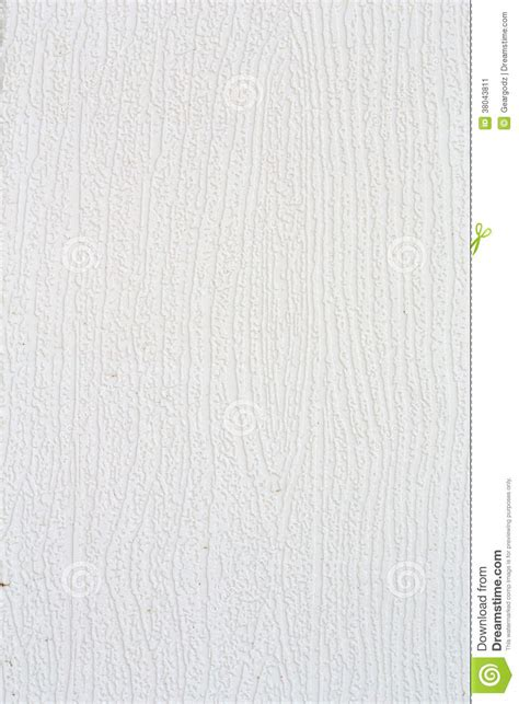 white wood grain white wood grain texture stock image image 38043811