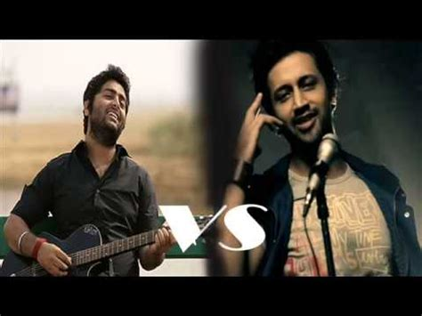 download songs mp4 hindi video songs a atif aslam mp4 best of arijit singh and atif aslam audio jukebox non stop