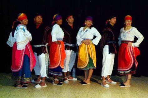 hombres ropa tipica de ecuador los trajes tipicos del ecuador