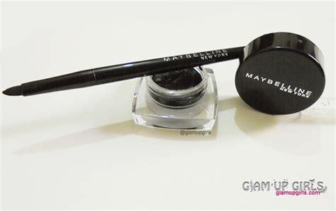 Umum Eyeliner pilih jenis eyeliner yang kamu inginkan hp center