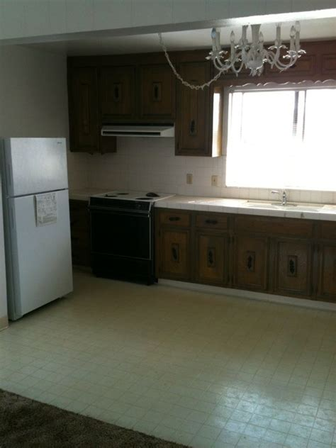 Hanford Kitchen by Outrigger Apartments Rentals Hanford Ca Apartments