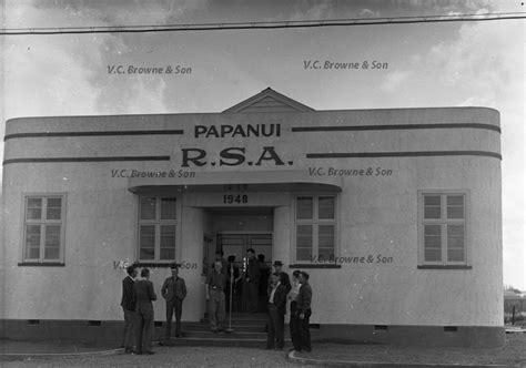10 haircuts christchurch papanui historic nz aerial photographs
