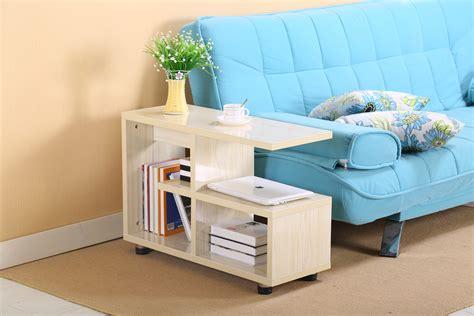 corner tables for living room corner table for living room home design inspirations