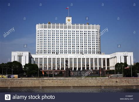 house of government house of government 28 images the russian white house government house of the
