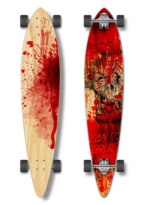 longboards decks deck designs longboard deck designs