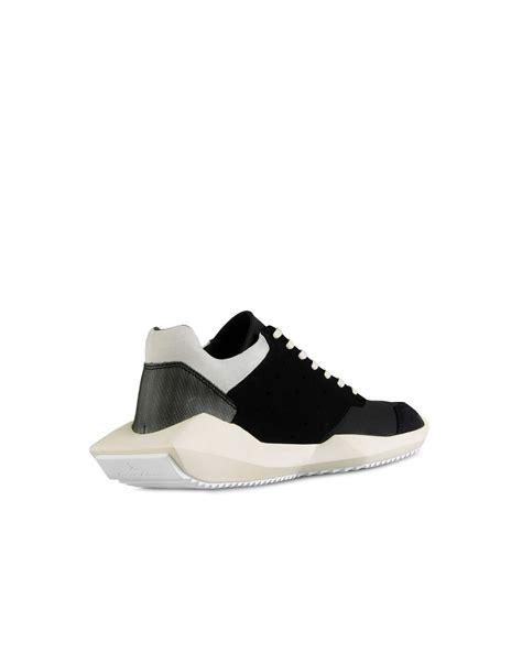 Tech Runner adidas by rick owens tech runner sneakers adidas y 3
