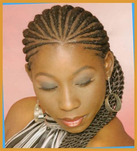 images of nigerian cornrow styles african hair braiding cornrow styles www imgkid com
