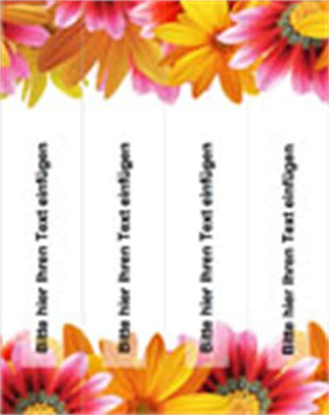 Ordner Etiketten Drucken Hochformat by Www Etikettenvorlagen De Vorlagen Microsoft Word