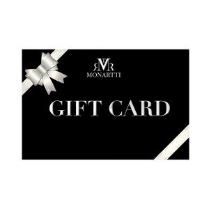 Gift Cards Sent By Email - gift card