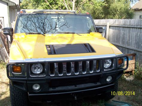 how do cars engines work 2004 hummer h2 auto manual how to hotwire a hummer h3 repair wiring scheme