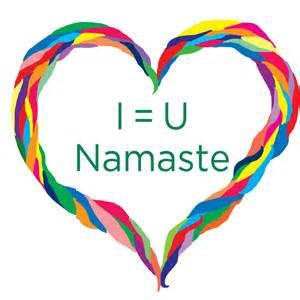photos with i u i u namaste iunamaste twitter